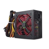 Захранващ блок DELUX HM PS480 480W 12cm fan 85%