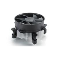 Вентилатор за Intel процесори DEEPCOOL ALTA 9