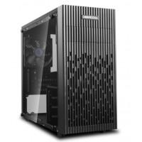 Кутия за настолен компютър DeepCool MATREXX 30