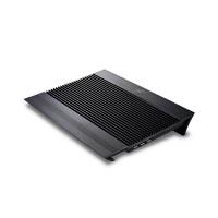 Охлаждащ пад  DeepCool N8 BLACK