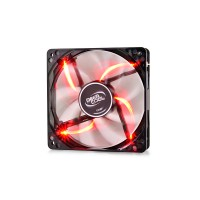Вентилатор DeepCool Wind Blade 120 DP-WINDB