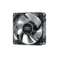 Вентилатор за PC кутия DEEPCOOL WIND BLADE 80