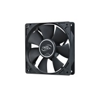 Охладител за PC кутия DEEPCOOL XFAN 120