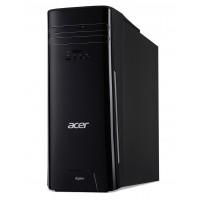 Настолен компютър Acer Aspire TC-780 i3-7100 8GB DDR4 1TB DVD+RW GT1030 2GB Keyboard&Mouse
