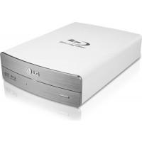 Външно оптично устройство LG BE16NU50 EXT Blue-Ray USB 3.0