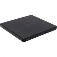 Оптично устройство външно LG GP60NB60 USB 2.0 Черен