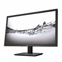 "Монитор AOC E2275SWJ 21.5"" 1080p 250cd 2ms 1000:1 VGA HDMI speakers"