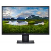 "Монитор Dell E2420H 23.8"" Anti-Glare IPS 5ms 1000:1 250cd 1080p VGA Display Port Black 5Years"