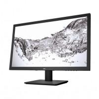 """Монитор AOC E2475SWJ 23.6"""" 2ms 20M:1 250cd 1080p DVI HDMI Speakers Black"""