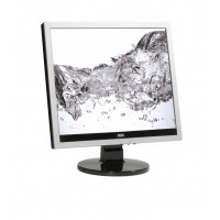 "Монитор AOC E719SDA 17"" LED 1280x1024 250cd 5ms"