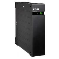 UPS Eaton Ellipse ECO 1600VA