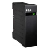 UPS Eaton Ellipse ECO 500