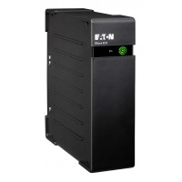 UPS Eaton Ellipse ECO 650 , 650VA
