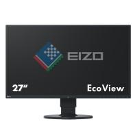 """Монитор EIZO EV2750-BK 27"""" LED 2560x1440 350cd 5ms"""