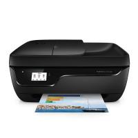 HP DeskJet IA 3835 P/S/C 9/6ppm 1200x1200dpi USB WiFi