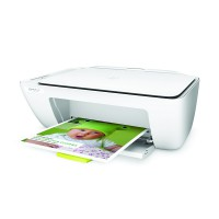 HP DeskJet 2130 P/S/C 8/6ppm 1200x1200 USB