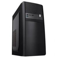 Кутия за настолен компютър Trendsonic FC-F56A ATX USB3.0 PSU 550W 12cm Black