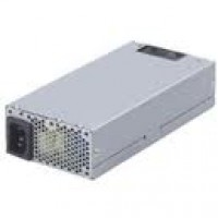 Захранване Fortron Power Supply FSP180-50LE ,180W,FlexATX,active PFC,full range