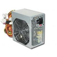Захранване Fortron FSP300-60HHN 85+ 300W 120мм Active