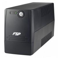 UPS Fortron FP 600 600VA/330W