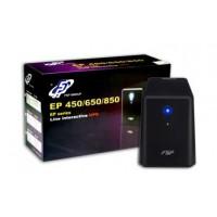 UPS Fortron EP 850 850VA/480W