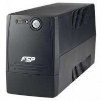 UPS FSP Group FP800 800VA Line Interactive