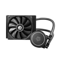 Водно охлаждане ID-Cooling Frostflow X 120