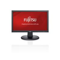 """Монитор  Fujitsu E20T-7 19.5"""" 1600 x 900 5ms 250cd 1000:1  DVI"""