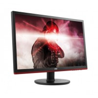 "Монитор AOC G2260VWQ6 21.5"" LED 1080p 350cd 1ms"