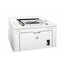 Лазерен принтер HP LaserJet Pro M203dw 28 ppm 1200 x 1200 dpi 256 MB USB 2.0