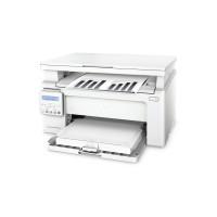 HP LaserJet Pro MFP M130nw 22ppm, 600x600dpi, 256MB, USB, LAN, WiFi,