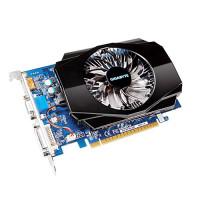 Видеокарта Gigabyte GT730 GV-N730D5-2GI, 2Gb DDR5, 64bit, D-Sub, DVI, HDMI
