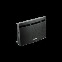 Рутер D-Link GO-RT-N300/E  WiFi 300Mb