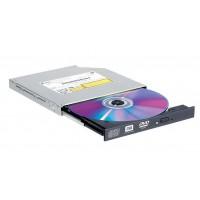Вътрешно Оптично устройство LG GTC0N DVD-RW SATA