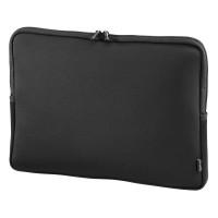 "Калъф  за лаптоп Neoprene 15.6 "" черен"