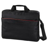 """Чанта за лаптоп HAMA Tortuga I  40cm 15.6"""" Черен HAMA-101740"""