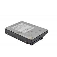 """Твърд диск Hitachi A7K2000 HUA722010CLA330 1TB 3.5"""" 7200rpm SATA2 32MB Cache"""