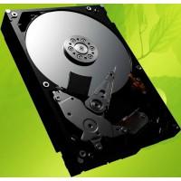 """Твърд диск Toshiba 2TB 2.5""""  64MB 5700rpmE300"""