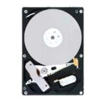 "Твърд диск Toshiba 2ТB 3.5"" SATAIII 7200rpm 64MB cache HDWD120UZSVA"