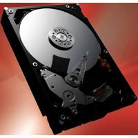 Твърд диск Toshiba P300 4TB 5400rpm 64MB cache BULK
