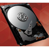 "HDD Toshiba 500GB 8MB 5400rpm 2.5"" L200"