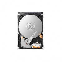 "Твърд диск Toshiba L200 500GB 2.5"" 5400rpm 8mb 7mm bulk"