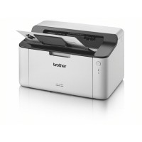 Brother HL-1110E 20ppm, 600x600dpi, 1MB, USB