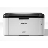 Лазерен принтер Brother HL-1223WE Laser Printer