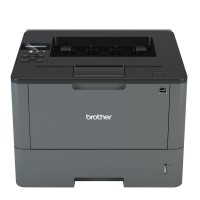 Brother HL-L5200DW 40ppm 1200x1200dpi