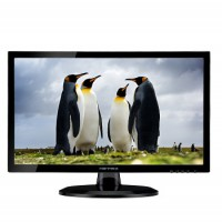 "Монитор HANNS.G HE247DPB 23.6"" LED 1920x1080 250cd 5ms"