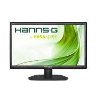 """Монитор HANNS.G HL225PPB 21.5"""" LED 1920x1080 250cd 5ms"""