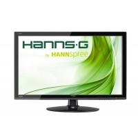 "Монитор HANNS.G HL274HPB 27"" LED 1920x1080 250cd 5ms"