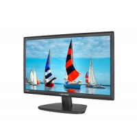 "Монитор HANNS.G HS221HPB 21.5"" LED 1920x1080 250cd 5ms"