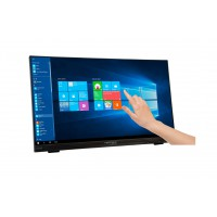 "Монитор HANNS.G HT225HPB Touch 21.5"" LED 1920x1080 250cd 7ms"